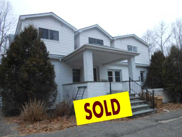 sold-Richard-96-Cotter-Ext-front